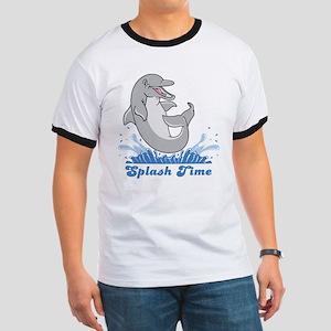 splash time T-Shirt