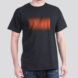 Infrared Dark T-Shirt