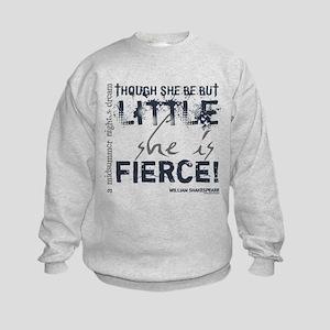 Midsummer Kids Sweatshirt