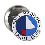 "PMYC Logo 2.25"" Button (100 pack)"