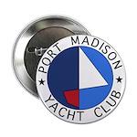 "PMYC Logo 2.25"" Button"