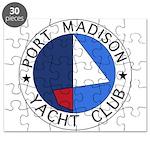 PMYC Logo Puzzle