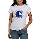 PMYC Logo Women's T-Shirt