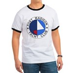 PMYC Logo Ringer T