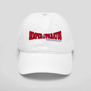 Semper Paratus (Ver 2) Cap
