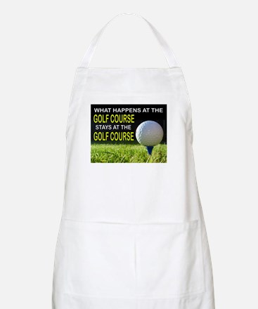 FORE Apron