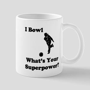 BowlSP Mug