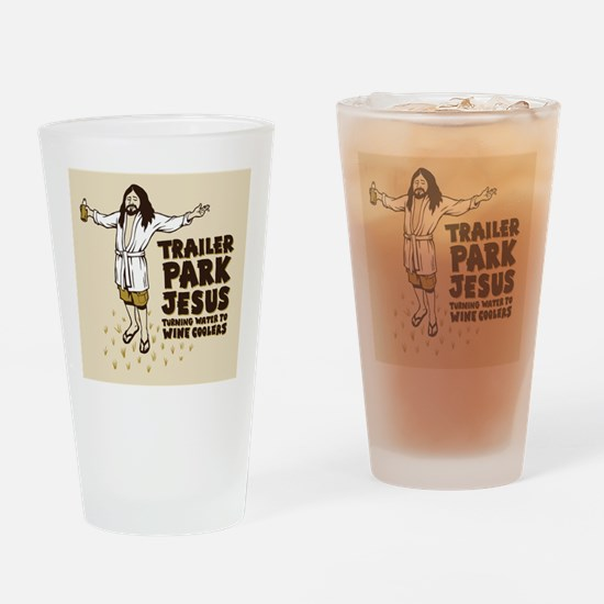 TPJ Drinkware Drinking Glass