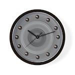 EIGHT BALL Billiard/Pool clocks... Wall Clock