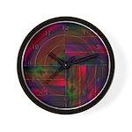 Dark star Cheap ( inexpensive ) clocks
