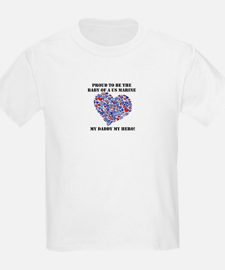 Customize Your Gift T-Shirt