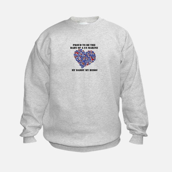 Customize Your Gift Sweatshirt
