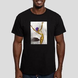 Coffee Fairy T-Shirt