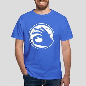 3 Point Shot Dark T-Shirt