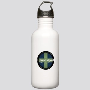 Danneskjold Stainless Water Bottle 1.0L