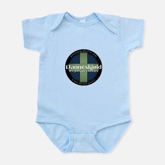 Danneskjold Infant Bodysuit