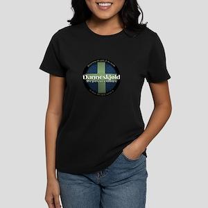 Danneskjold Women's Dark T-Shirt