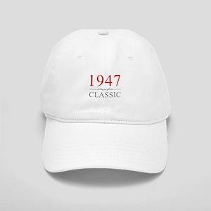 1947 Classic Cap
