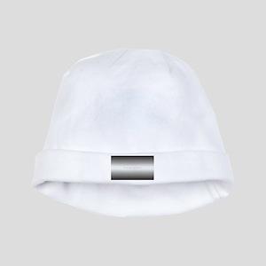 23b1d50c751 Film Noir Baby Hats - CafePress