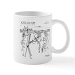 Horti-Culture Mug