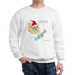 Twangles Sweatshirt