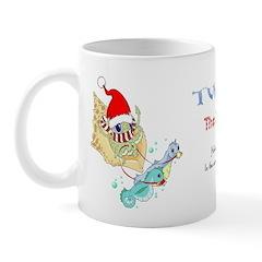 Twangles Mug