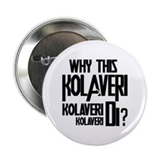 Why This Kolaveri Di? 2.25