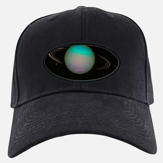 Uranus Baseball Hat