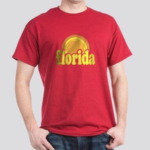 Florida Dark T-Shirt