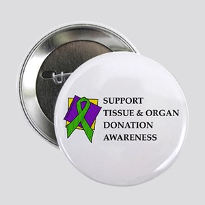 Support Donation Button