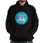 Revpit Classic Sweatshirt