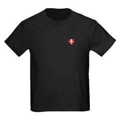 Kids' Dark T-Shirt