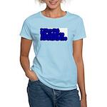 Have Yet To Procrastinate Women's Light T-Shirt