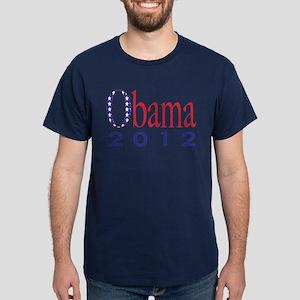 Election Dark T-Shirt