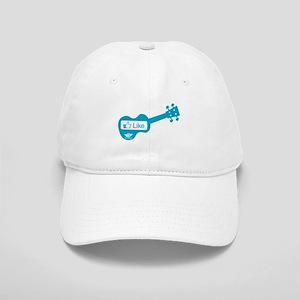 Like Uke Cap