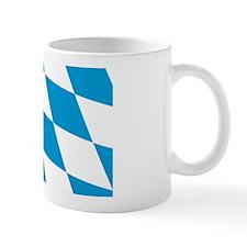 Flag of Bavaria Mug