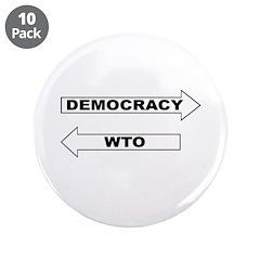 Democracy vs WTO 3.5