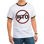 NO WTO Ringer T