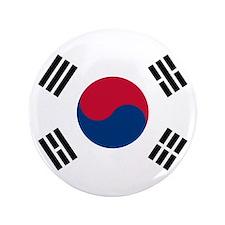 Flag of South Korea 3.5