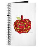 Apple Journal