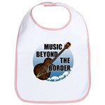 Beyond the border Bib