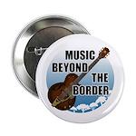 Beyond the border 2.25