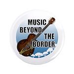 Beyond the border 3.5