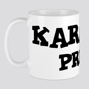 Karachi Pride Mug