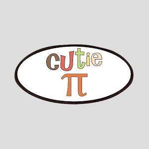 cutie pi Patches