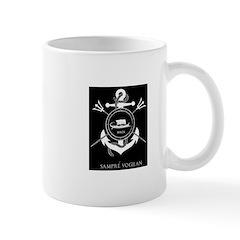 USSN Mug