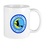 C-JUDI-GO Mug