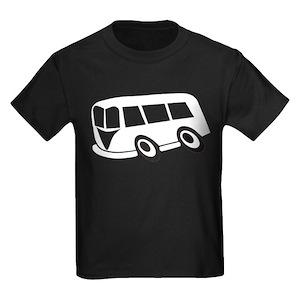 e941d436f3 Camper Van T-Shirts - CafePress
