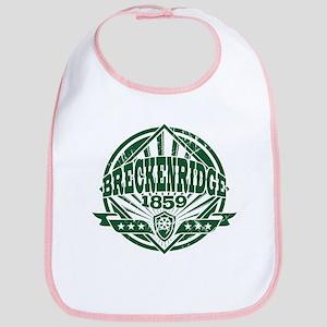 Breckenridge 1859 Vintage 2 Bib
