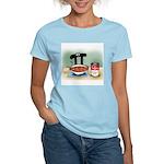 Variable Soup Women's Light T-Shirt